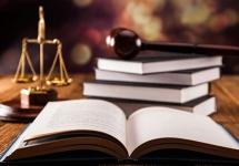 度明律师事务所收费标准
